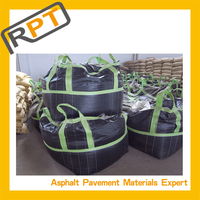 Finished products ----road patching material