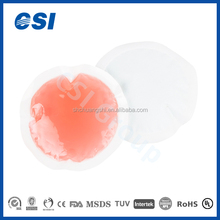 Customized soft cooling gel pack ice pack