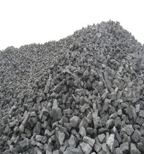 best sell metallurgical / semi / met coke products manufactures