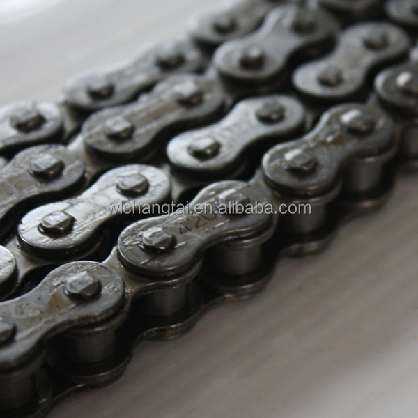 420 Agricultural conveyor chain