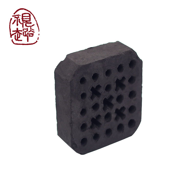 made in indonesia product tablets bamboo light charcoal