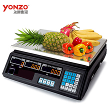 Hot Selling Made In China Digital Scale Computer Equipment