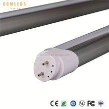 2015 factory price 2g11 led tube t8