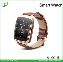 For samsung gear 2 Smartwatch NFC Watch mobile Phone