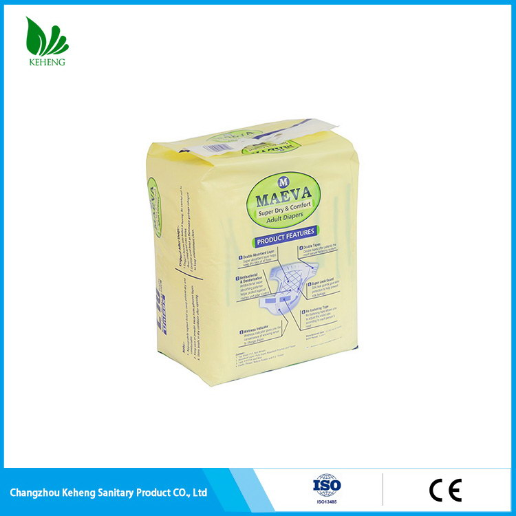 Welcome wholesales special discount oem offer adult baby style diapers