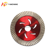 diamond saw blade for granite marble concrete