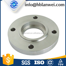 china top ten selling products taper flange JPS Casting SW Flange