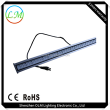 China top ten selling products led wall washer led,led wall washer