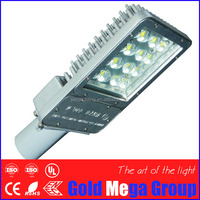 energy saving LED street light with lifhting source of light emitting diode/ long life LED lamp