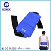 Nylon Medical Gel Ice Pack For