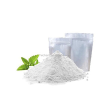 Price 1 ~ 200 US dollars / kg great quality xylitol natural sweetener with cas 87-99-0