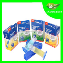 Factory Outlet Best Price Eco-Friendly Gel Air Freshener Toilet