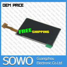 OEM price lcd for nokia 6700 6700c