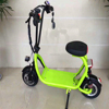 Hot selling new style children scooter Mini electrical scooter 500w citycoco electric motorcycle scooter
