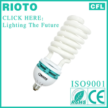 T5 105w Half Spiral Lighting Lamp Search Products