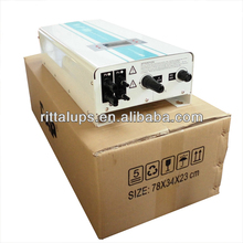solar panel inverter price 2kw-6kw