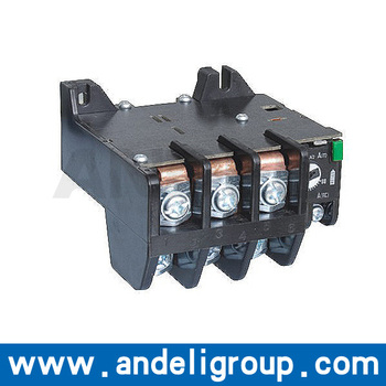 JR56 Series Thermal Relay relay socket relay