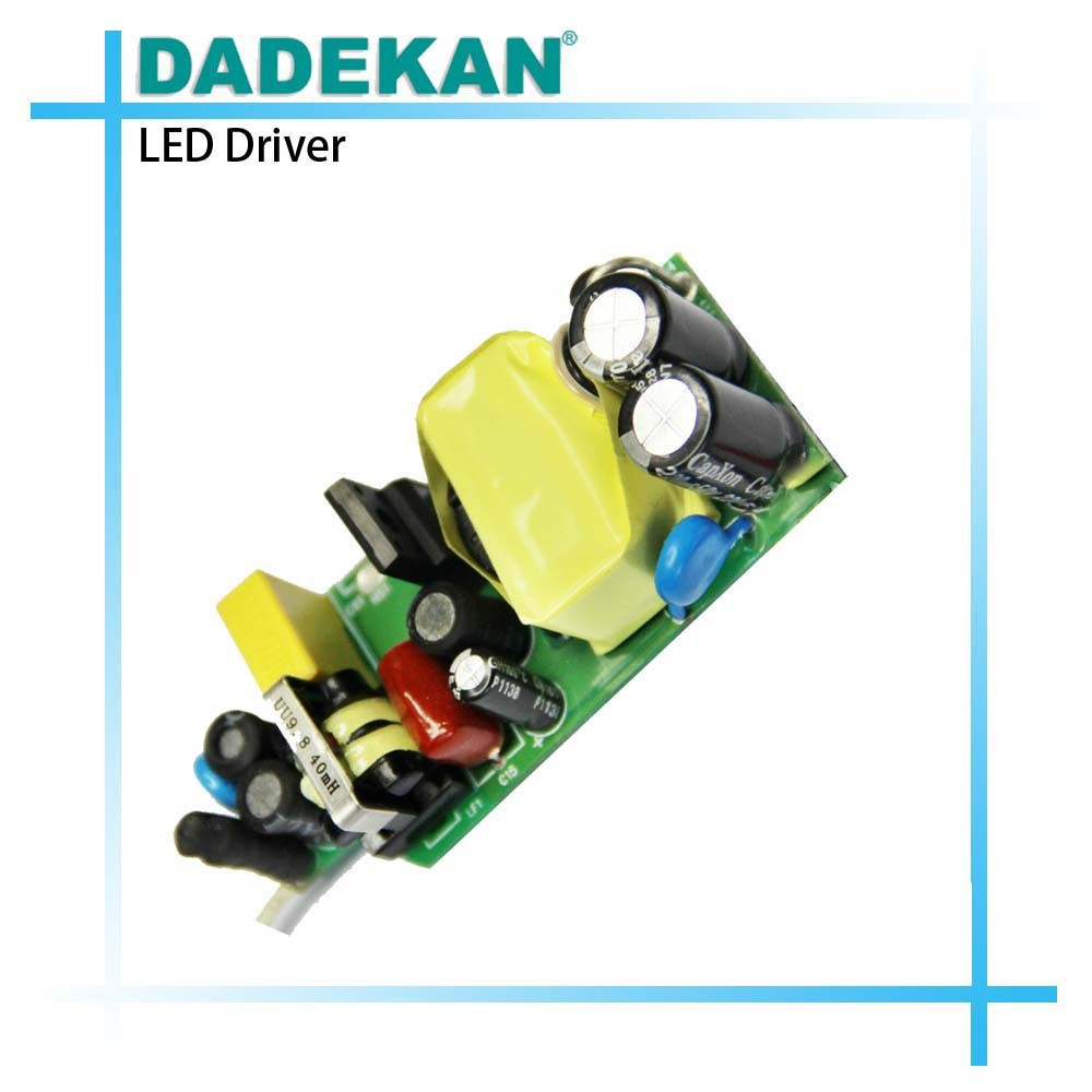 Shenzhen led power supply constant current led driver 350ma for led bulbs