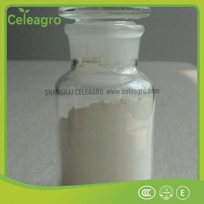manufacture Acaricide Insecticide Acetamiprid 70% WP hot sale