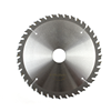 HIZAR HDW circular diamond TCT saw blade for wood cutting