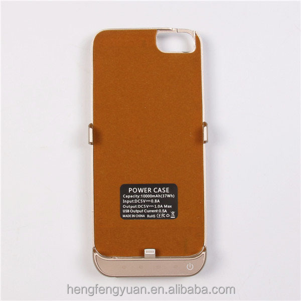 For iPhone 6 Battery Charging Power Case, For Apple iPhone 6 battery case