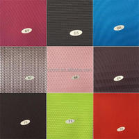 CMT polyester oxford jacquard fabric with PVC/Pu/ULY coated