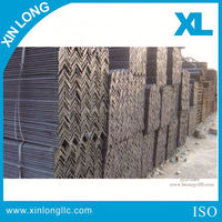 Hot-dip Zinc Coated Steel Sheet and Coil