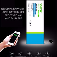 For iPhone 4G for iphone 4 1430mAh 3.7V Lithium Polymer Replacement Battery