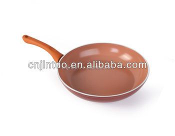 ceramic non-stick frying pans