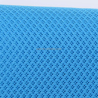 automotive textiles interiors 3d air spacer mesh fabric