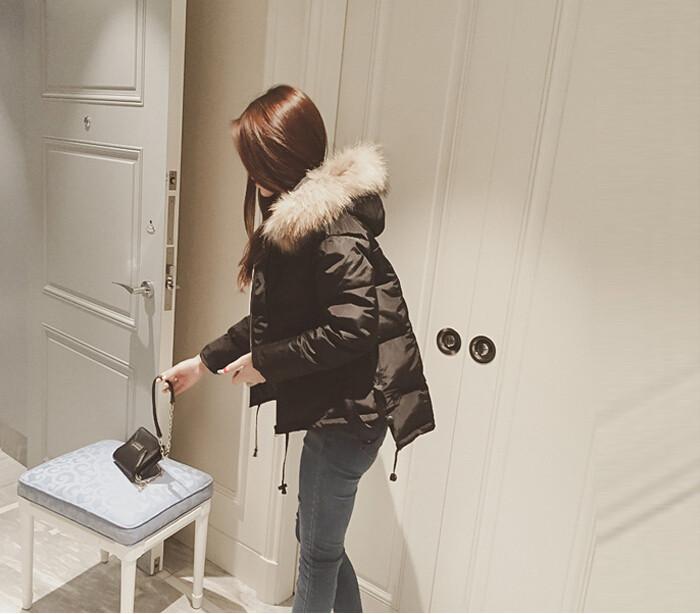 Winter Jacket Women (1)_
