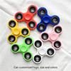 2017 Trending Products Ceramic Bearing Fidget