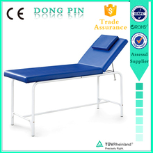 salon facial beds portable beauty furnitures sale
