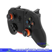 wireless controller Bluetooth Wireless Joystick Pad Gamepad Controller RK GAME 4th