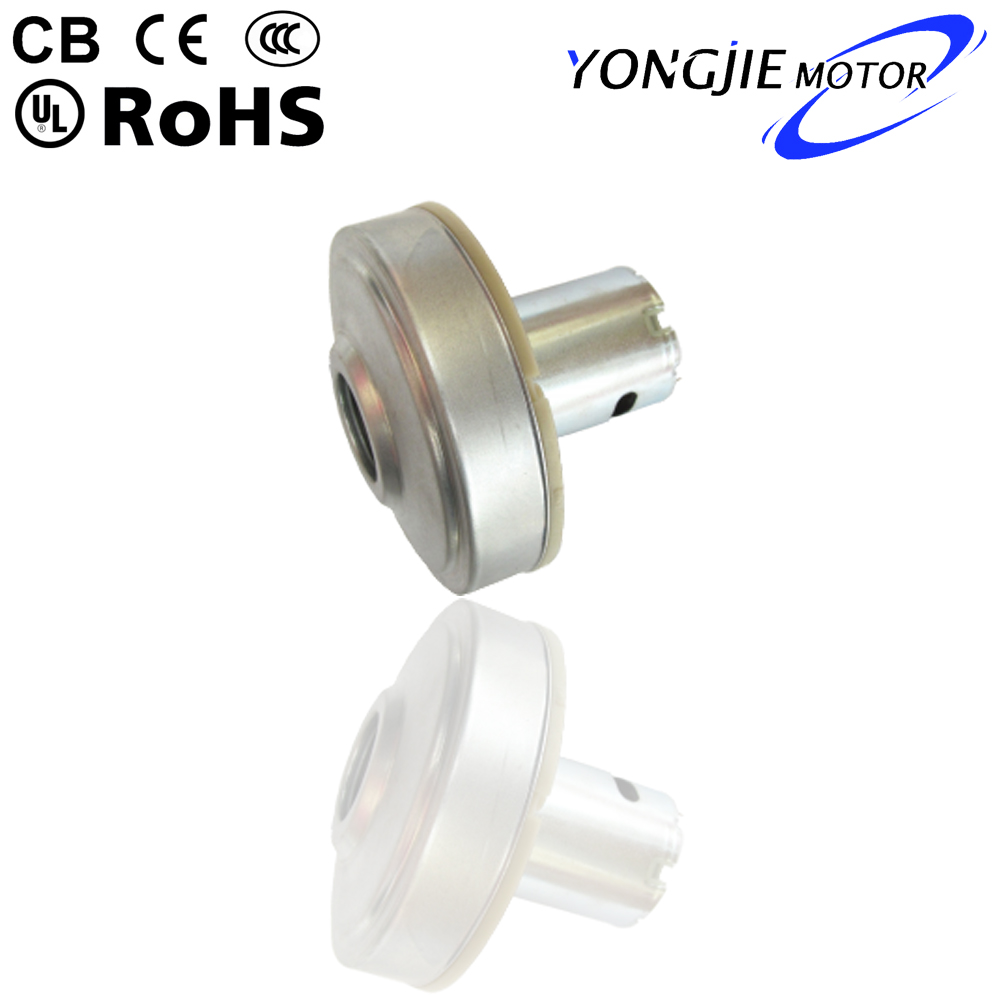 13v motor used in vacuum cleaner_DC Motor for Toy Car electric toys and Small Appliances_Magnetic torque 6-18v High Speed motor