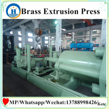 aluminium extrusion press small aluminum extrusion machine