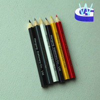 colored pencil set of 6