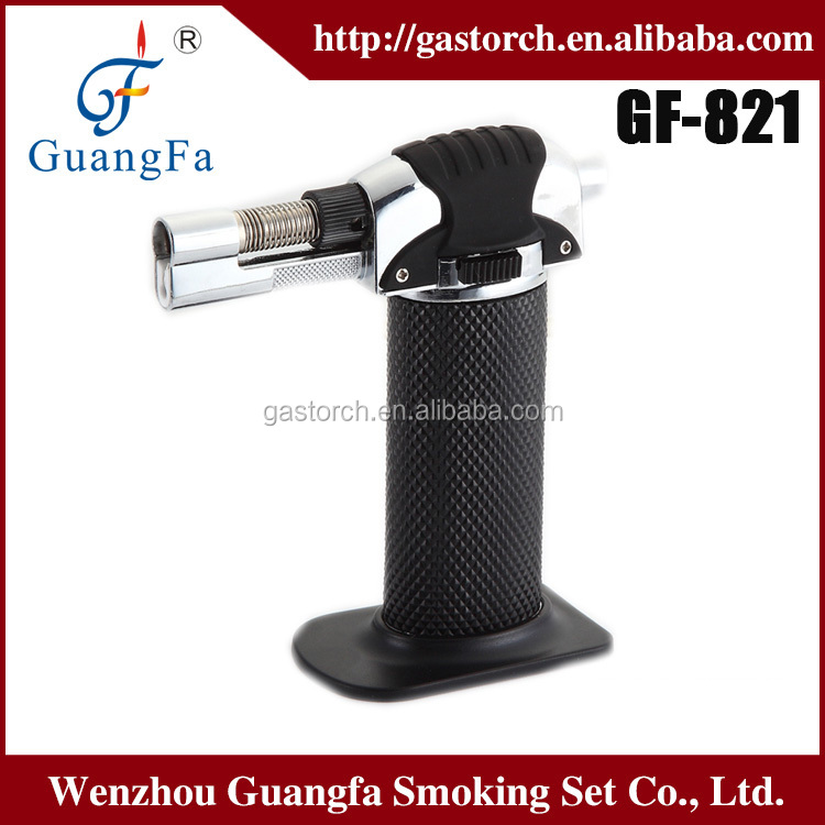 China online selling butane jet flame torch lighter best selling products in philippines