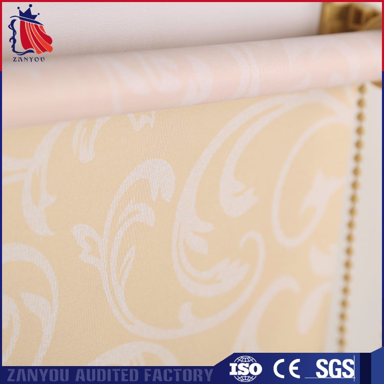 printing flowers cheap blinds in canada decoration for home