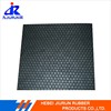 China Factory Wholesale Cheap Rubber Matting