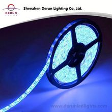 Best Selling high quality led strip 1210