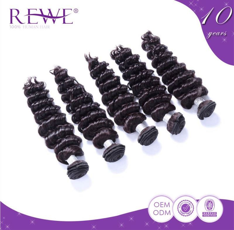 Tailored Clean And Soft Natural Isis Braiding Supreme Peruvian Hair Overnight Shipping
