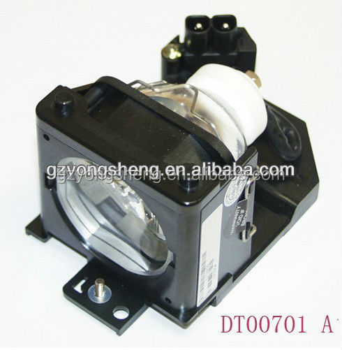 hscr165h11h projector lamp DT00701 for hitachi CP-HS980,CP-HX980,CP-HX990 CP-HS982/C,CP-HX982,CP-HX992,CP-HS985 CP-HX995,PJ-LC7