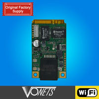 2014 hot sale VM300 best partner of ip devices electronic module