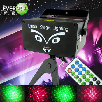 mini stage lights for home entertainment! and Professional Stage & DJ Stage Lighting