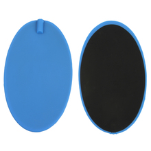 silicon rubber electrode pads for tens unit