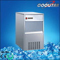 Bullet Type Ice Cube Maker ice making machine