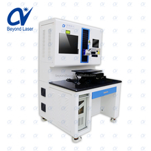 High power 300/500w Galvanometer laser welding machine low price laser welding machine for sale