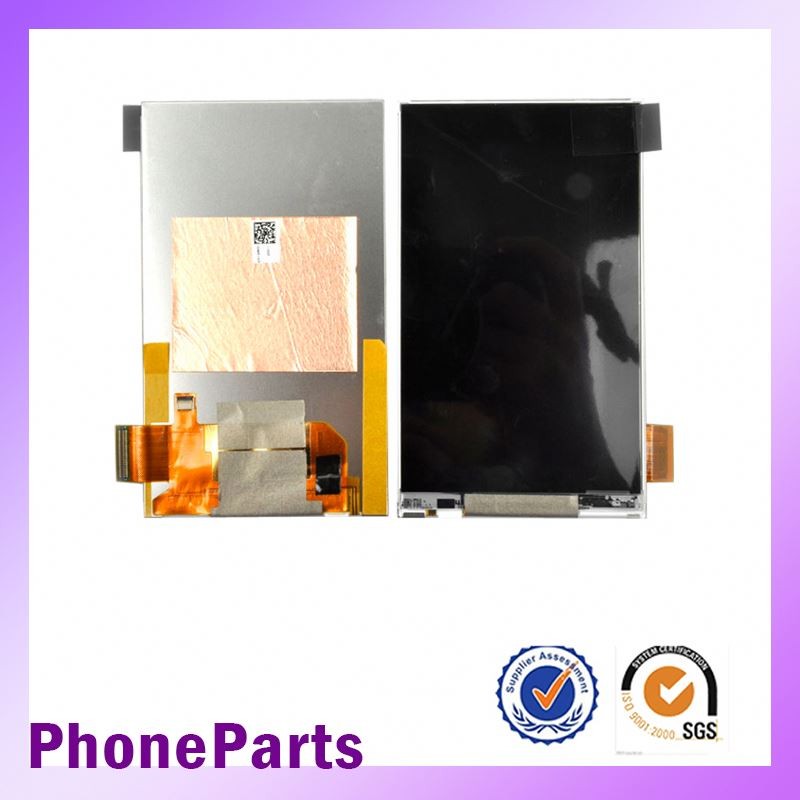 Factory Price mobile phone lcd for htc desire hd g 10