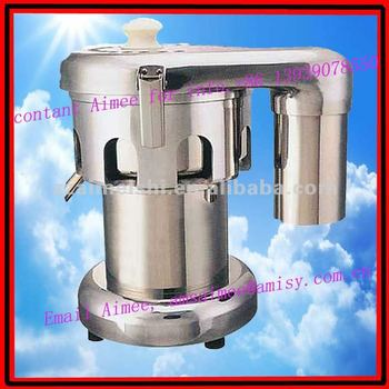 Fruit juicer,Juicer machine,High quality centrigugal juicer